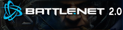 Battle Net 2.0