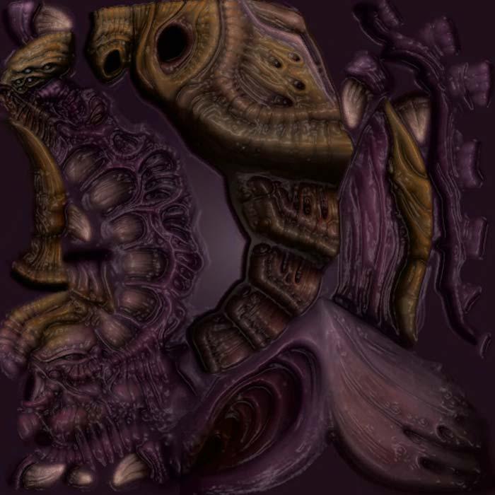 starcraft текстуры: