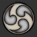 Эмблема Тал'Дарим в игре StarCraft 2