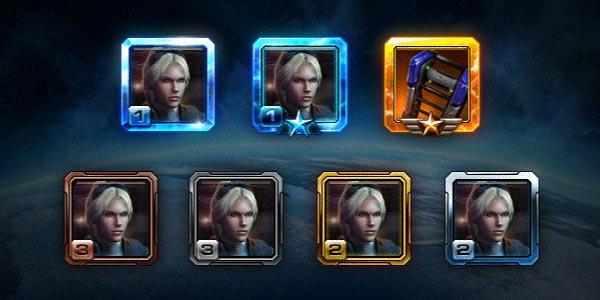 FAQ по новому ладдеру в StarCraft 2 Legacy of the Void
