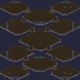 Одна из карт Defiler Perversion