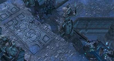 Возле Храм на Шакурасе