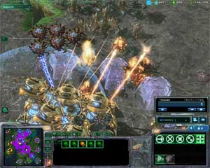 white-ra-the-lesson-1-zerg-1