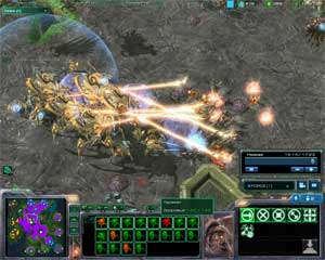 white-ra-the-lesson-1-protoss-1