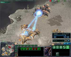 white-ra-the-lesson-1-protoss-2