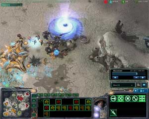 white-ra-the-lesson-1-protoss-3