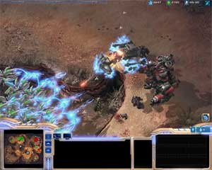 white-ra-the-lesson-1-protoss-4