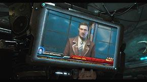 Новости. Выпуск 3