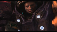 StarCraft 2 Wings of Liberty Старые добрые времена
