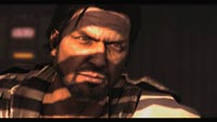 StarCraft 2 Wings of Liberty: Преступник номер один