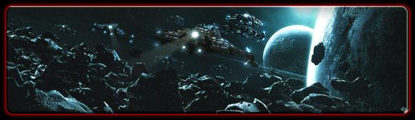 asteroid-belt-2