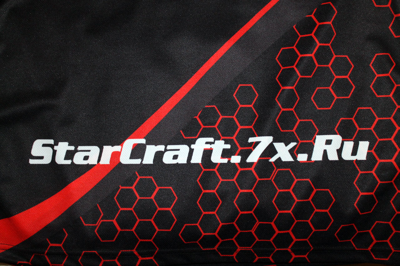 StarCraft.7x.Ru