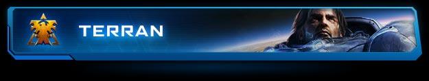 Анонс большого изменения баланса мультиплейра SC2 LotV - Терраны