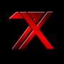 Логотип 7х