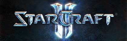 StarCraft 2 Beta Test