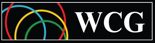 WCG 2009