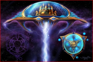 http://starcraft.7x.ru/images/upload/mothership4.jpg