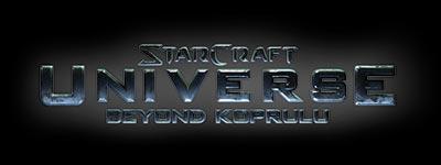 CG и геймплейный трейлеры открытой беты StarCraft Uinverse
